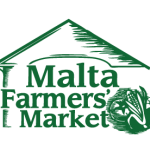 Malta Farmers' Market Opens June 4th