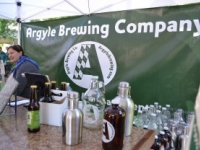"""Argyle Brewing Company   """"Knowing Your ABCs"""""""