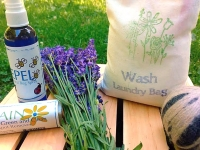 New Home Care Product Line Keeps it Clean and Green