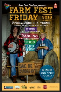 Farm-Fest-Friday