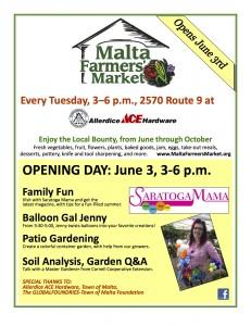 MaltaMarketFlyer2014-Opening