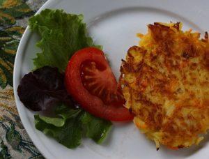 recipe-potato-latke