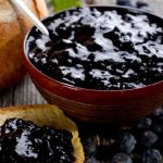 Jam Makers Preserve a Sweet Tradition