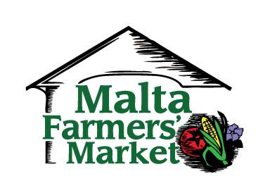 "October 1: Malta Market ""Fun for Kids"""