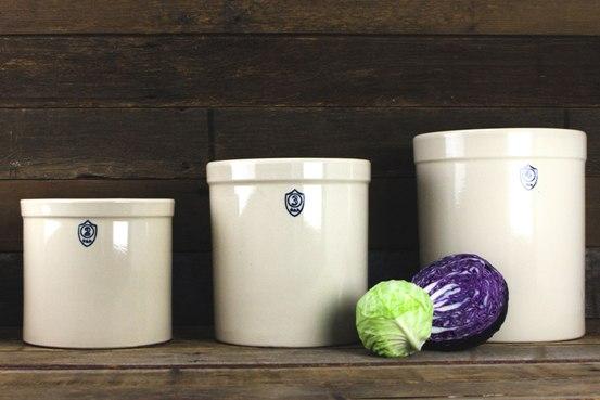 pickling-crocks-sizes