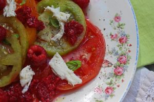 recipe-photo-by-pattie-garrett