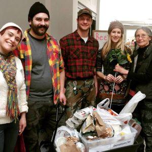 food-donations