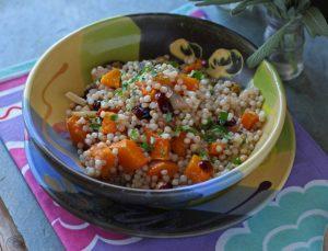 -fall-harvest-couscous-salad