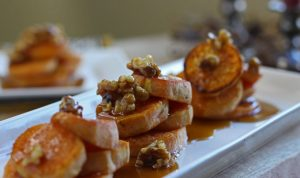 glazed-sweet-potato-stacks