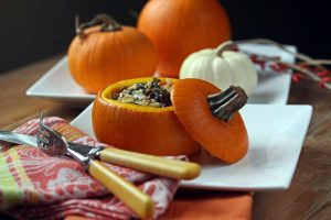 home-for-the-holidays-stuffed-pumpkins