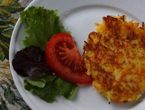 recipe-potato-latke